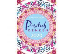Positief Denken Scheurkalender 2020