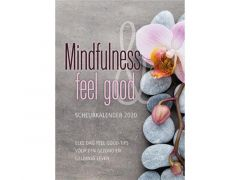 Mindfulness & Feel Good Scheurkalender 2020