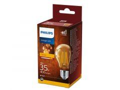 Philips Lamp Ledclassic 35W A60 E27 825 Nd Srt4