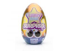 Lumo Stars Surprise Egg Assortiment Prijs Per Stuk