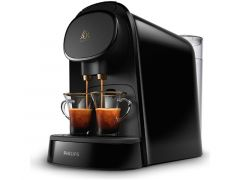 Philips Lm8012/60 Barista Coffeemaker Deep Black