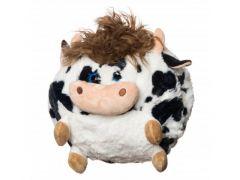 Handwarmer Cow