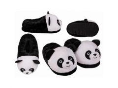 Panda Pantoffels Maat 31-36
