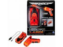 Air Hogs Zero Gravity Laser Red