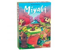 Spel Miyabi