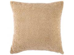 Kussen (Gevuld) Dolly 45X45Cm, Sand