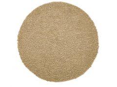 Stoelkussen Dolly Dia 37Cm, Sand