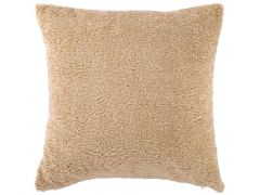 Kussen (Gevuld) Dolly 60X60Cm, Sand
