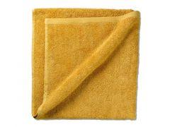 Kela Bath Towel Ladessa Curry