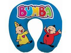 Bumba Travel Trio