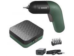 Bosch Ixo 6 Basic Accuschroevendraaier