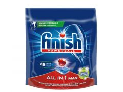 Finish All In 1  48 Tabs  Ontvetter