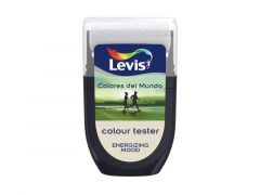 Levis Cdm Tester Energizing Mood 30Ml