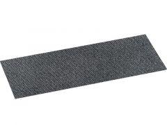 Schuurgaas K180 93Mmx280Mm Silicium Carb