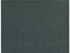 Waterproof Schuurpap 230Mmx280Mm, K240