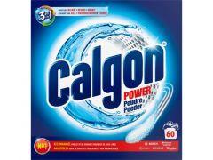 Calgon 2 In 1 Poeder 60/1.5Kg