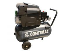 Cm 250/8/24 W Compressor