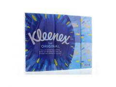 Kleenex Zakdoek Original 30X9St