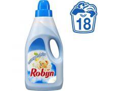 Robijn Morgenfris 2L