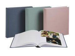 Fotokarton Album 25.2X27Cm 300 Foto'S