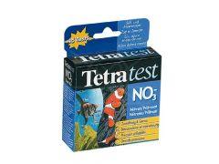 Tetra test nitrat