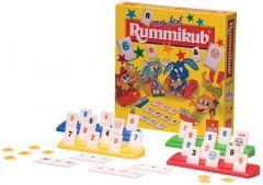 Rummikub My First