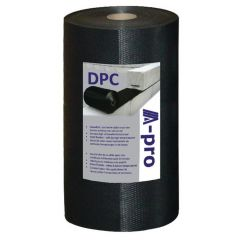 Dpc 30M/Rol 30Cm
