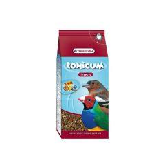Prestige Snacks tonicum vinken