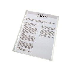 Copy Safe Showtas A4 Per 25St