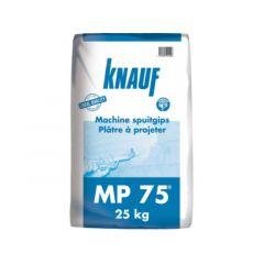 Knauf Mp 75 25Kg