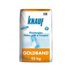Knauf Goldband 4 Kg