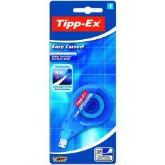 Tipp Ex Correction Tape Bl.1 St