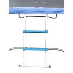 ladder 95X15cm