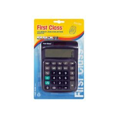 Desktop Calculator 12-Digit