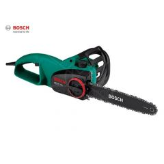 Bosch 0.600.836.E03 Kettingzaag AKE 35-19