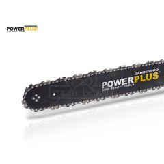 Power Plus Powacg4222 Ketting Vr Kettingzaag 350Mm