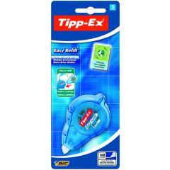 Tipp-Ex Easy Refill Refill