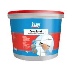 Knauf Cera Joint 1Kg Wit