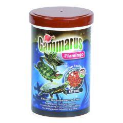 Pp gammarus natuurvoer 1000ml