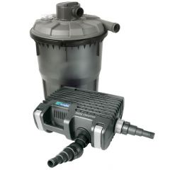 Ecoclear 24000 Uvc