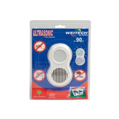 Weitech pest repeller 180