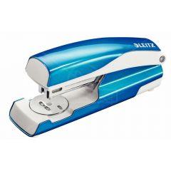 Nexxt Stapler 5502 Blue Metal