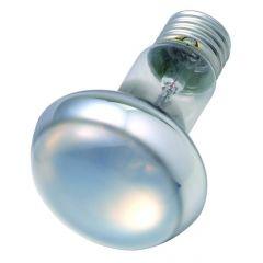 Halolux Spot R63 42W E27 E.S.