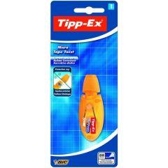 Tipp Ex Micro Tape Twist