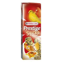 Prestige Sticks kanaries honing