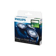 Philips Scheerhoofden HQ56