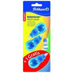 Pelikan Promo Blanco Fancy Roller 2+1