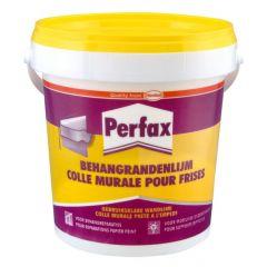 Perfax Randenlijm 750Gr
