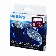 Philips Hq9/50 Scheerkop 3Hd