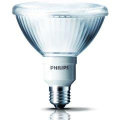 Philips Downlighter R63 11W Esaver 827 E27 1Bc/6